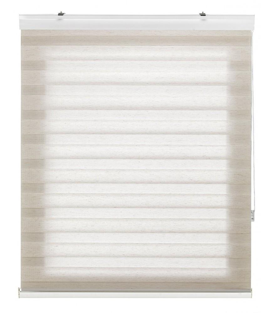 Lampara techo dise o italiano aluminio color blanco 12 x 28 cm - Lamparas diseno italiano ...