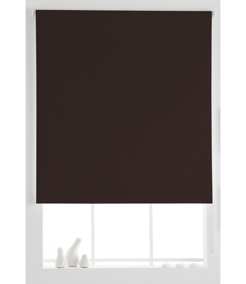 Taburete Diseo.Taburete De Diseno Tapiz Polipiel Y Acero Color Negro 48 X 50 X 94 Cm